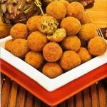 foodonia | 3gaygat-alsardeen