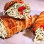 foodonia | alabwaq