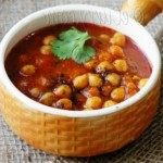 foodonia | edam-hommos-bahrain