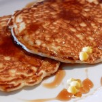 foodonia | gbab-nuts