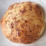 foodonia | khobz-alkhameer