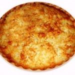 foodonia | konafa-masreya