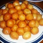 foodonia | loqaimat-sudan