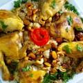 mashkhol-chicken