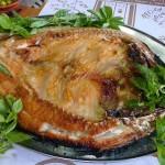 foodonia | masqouf-iraqi
