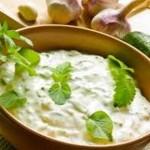 foodonia | salad-kosa