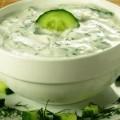 salat-khyar-zabady