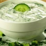 foodonia | salat-khyar-zabady