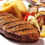 foodonia | stack-mashwy-potatos