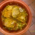 foodonia | tagen-sabanekh-lahm
