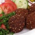 foodonia_39557.jpg